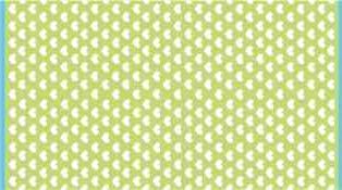 ПЦ-2602-2112 полотенце 50х90 махр п/т Cordiale цв.10000 купить оптом и в розницу