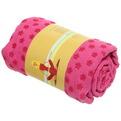 Коврик для йоги текстильный (183х61) купить оптом и в розницу