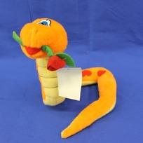 Змея 16см 141-419 купить оптом и в розницу