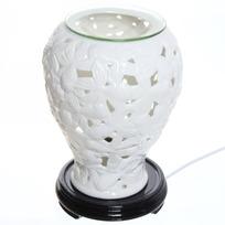 Светильник Аромалампа 1101 25 см , 220V, димер, 35Вт купить оптом и в розницу