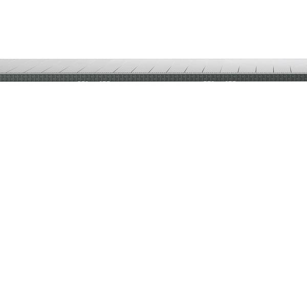 Стол  (искусственный ротанг)Symphony3 ext раздвижной 166x97x75 темно-корич. купить оптом и в розницу