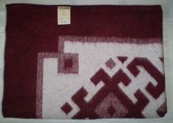 Одеяло Карпаты 140х205 Влади купить оптом и в розницу