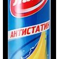 антистатик Лана 180мл. 1/24 купить оптом и в розницу