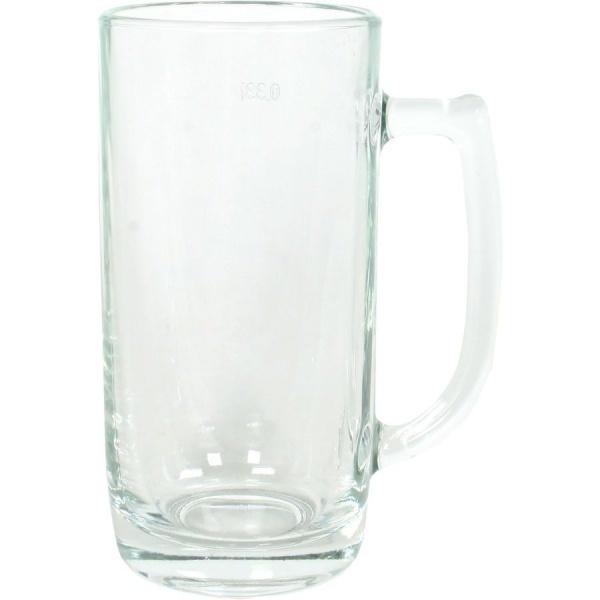 Кружка для пива МИНДЕН 330мл. (15/15) купить оптом и в розницу