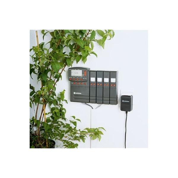Дополнительный модуль 2040 GARDENA 01277-27.000.00 купить оптом и в розницу