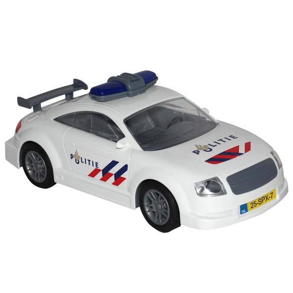 Машина инерц. Politie 48066 П-Е /14/ купить оптом и в розницу