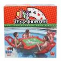 Набор для игры в покер в воде надувной Bestway (43096B) купить оптом и в розницу
