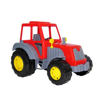 Трактор Алтай 35325 П-Е /10/ купить оптом и в розницу