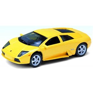 Модель Ламборджини Murciel  42317/24CWD 1:34-39 купить оптом и в розницу
