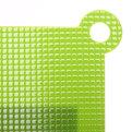 Доска разделочная пластиковая 24*18 см Селфи купить оптом и в розницу