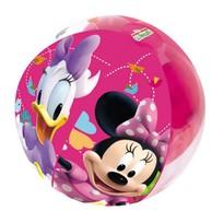Игрушка мяч пляжный 51 см Minnie and Daisy Bestway (91022В) купить оптом и в розницу