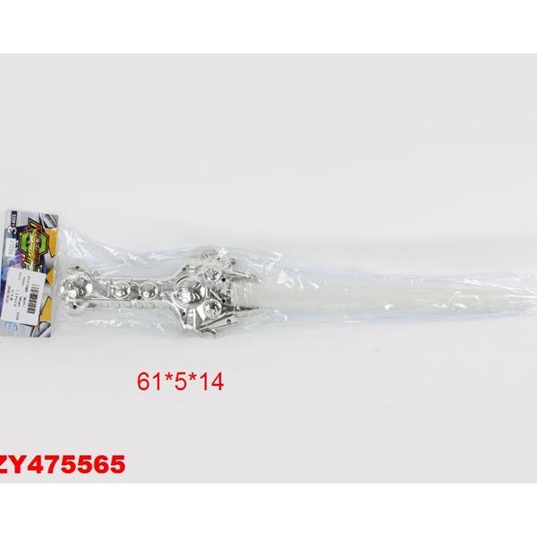 Меч 603-1R в пак. купить оптом и в розницу