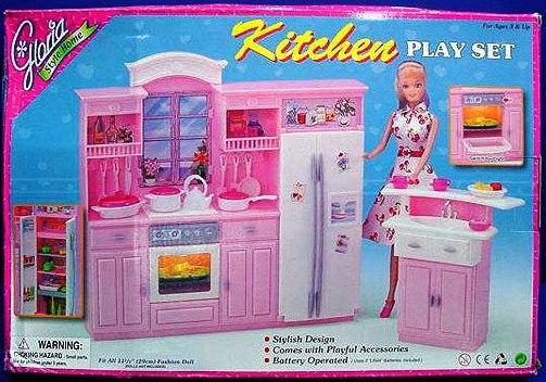 Мебель 24016 Глория Кухня в кор. в кор. купить оптом и в розницу
