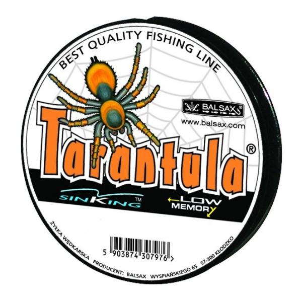 Леска ″BALSAX″ Tarantula 0.20 30м купить оптом и в розницу