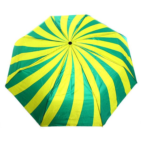 Зонт женский механический ″Ассорти″, 8 спиц, d-100см купить оптом и в розницу