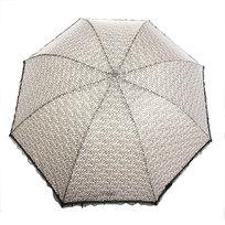 Зонт женский механический ″Ажур″, 8 спиц, d-114см купить оптом и в розницу