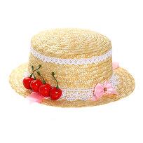Шляпа пляжная ″Флорианна″ 809-9 купить оптом и в розницу