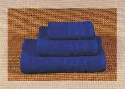 ПД-401-448 полотенце 30x30 цв.3 купить оптом и в розницу