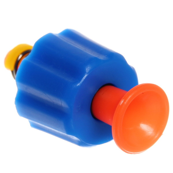 Воздушный клапан для опрыскивателя купить оптом и в розницу