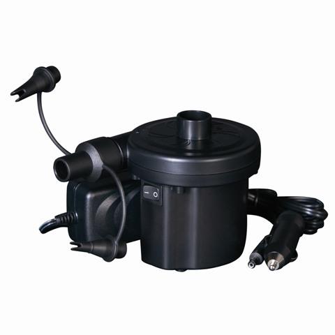 Насос электрический Sidewinder AC/DC,220В/12В Bestway (62076) купить оптом и в розницу