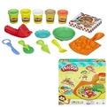 Play-Doh Набор Пицца В1856 купить оптом и в розницу
