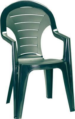 Стул BONAIRE Curver зеленый купить оптом и в розницу