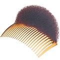 Заколка для придания начеса волосам 8.5см 456-10 купить оптом и в розницу