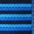 ПЦ-2602-1364 полотенце 50x90 махр п/т Passaggio цв.10000 купить оптом и в розницу