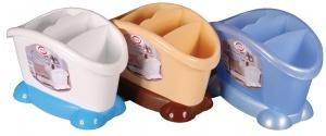 Подставка для столовых приборов 1/24 купить оптом и в розницу