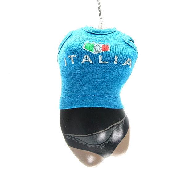 Мышка для компьютера USB Фанатка Italy купить оптом и в розницу