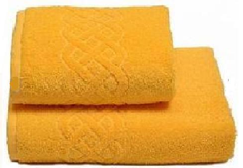 ПЛ-2601-01933 полотенце 50x90 махр г/к Plait цв.110 купить оптом и в розницу