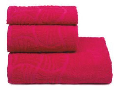 ПД-2701-02057/305 полотенце 30x70 цв.1031 купить оптом и в розницу