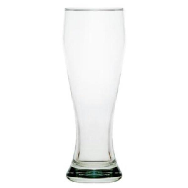 """Бокал д/пива """"ПАБ"""" 300 мл. (6/24) купить оптом и в розницу"""