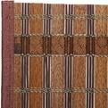 Салфетка на стол 30*45см бамбуковая JX08, JX14, JX27 купить оптом и в розницу