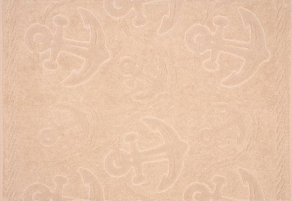 ПЦ-103-02510 полотенце 50х70 махр Regata reale цв.251 купить оптом и в розницу