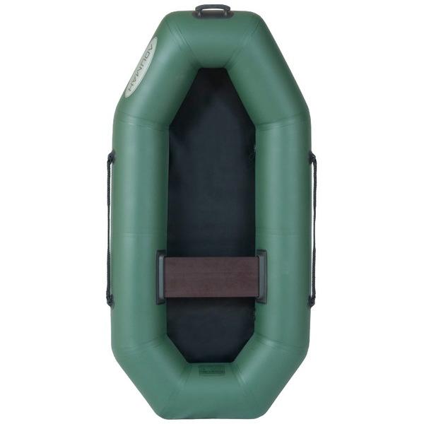 Лодка надувная ″Лоцман″ C-200 ГР (гребки) купить оптом и в розницу