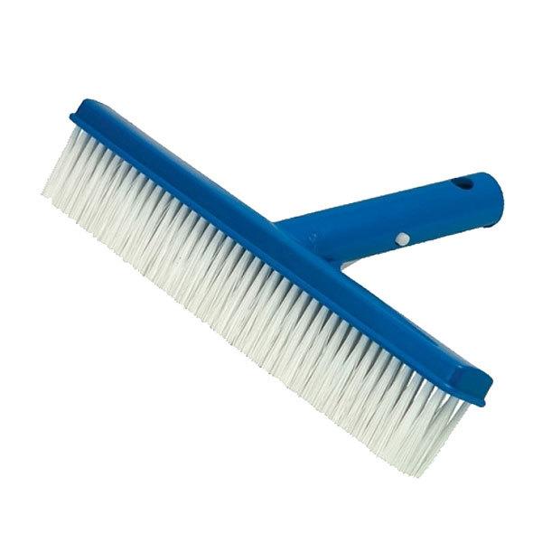 Щетка для очистки дна и стенок бассейна 25 см Ø26,2 мм Intex (50002) (29052) купить оптом и в розницу