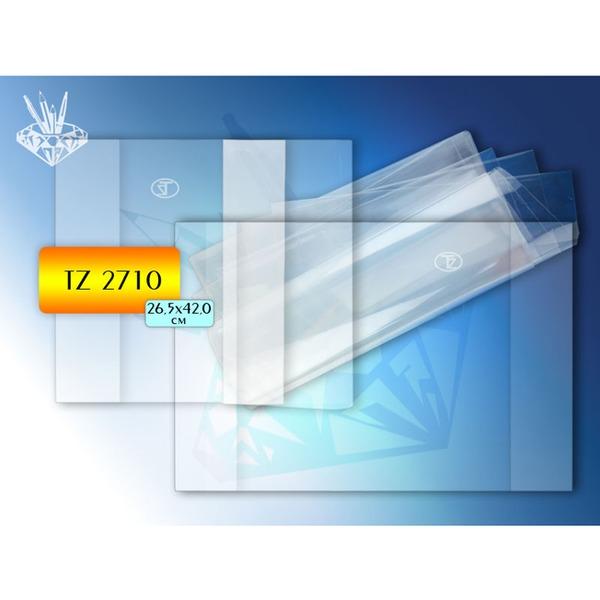 Обложка учебников Моро,Гейдман,Петерсон ПВХ 265*420мм 2710TZ купить оптом и в розницу