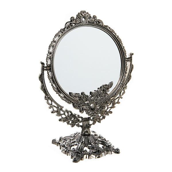 Зеркало настольное ″Версаль″ 01 купить оптом и в розницу