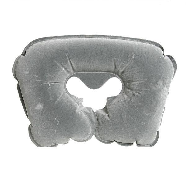 Подушка надувная 46*28*12 см,Bestway (67006) купить оптом и в розницу
