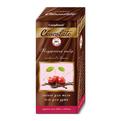 Подарочный набор ″Compliment″ (шоколад, вишня), гель для душа 200 мл, лосьон 200 мл купить оптом и в розницу