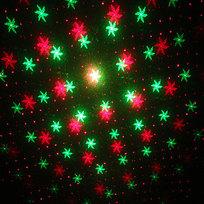 Световой прибор Лазер М006C , 6 рисунков купить оптом и в розницу
