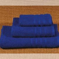 ПД-3501-448 полотенце 70x130 цв.1 купить оптом и в розницу