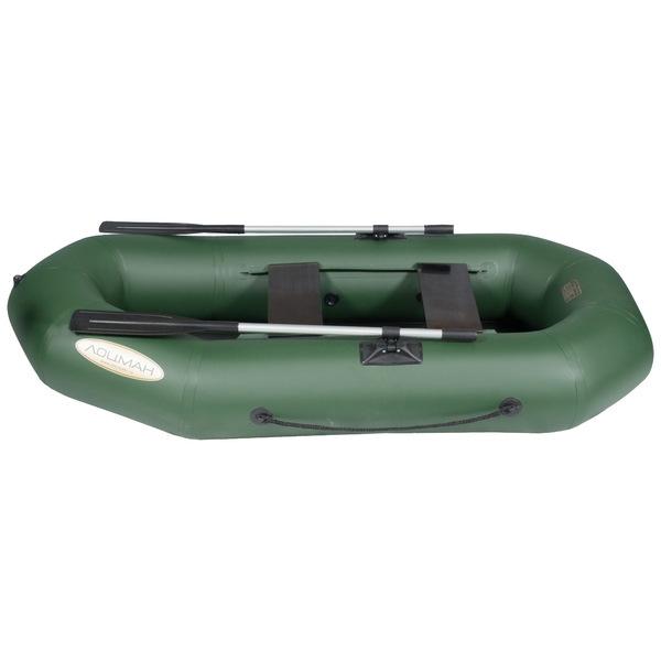 лодки до 170 кг