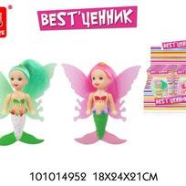 Кукла 101014952 купить оптом и в розницу