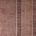 ПЦ-728-1846 полотенце 70x140 махр Tweed Uomo цв.10000 купить оптом и в розницу