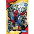 Пазл 360 Человек-паук 96011 Степ /12/ купить оптом и в розницу