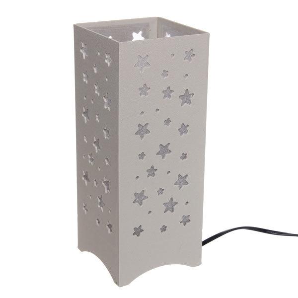 Светильник декоративный 314 25 см, 220 В купить оптом и в розницу