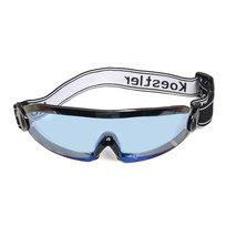 Очки горнолыжные 999 купить оптом и в розницу