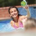 Набор мячей для игры в бассейне Intex (55505) купить оптом и в розницу